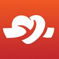 义米公益app官网版下载 v1.4