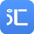 汇借钱官网app下载手机版 v1.0