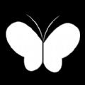 虎蝶秀直播破解版app软件下载 v2.2.6
