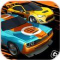 赛车战争无限金币中文破解版(Racing Wars) v1.0.5