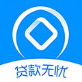 用钱宝吧贷款官网app下载手机版 v2.0.0