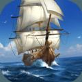 大航海之路加勒比狂潮特权礼包