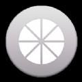 舞台之光教程app手机版下载 V4.8.4