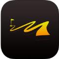 马上上马官网app下载手机版 v1.0