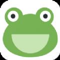 绿蛙视频助手手机版app免费下载 v1.3.1