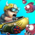 海洋星球游戏安卓版 v1.0.5