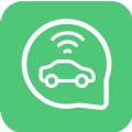趣出行app官网手机版下载 v2.0.1