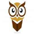天网写手官方手机版app免费下载 v1.0.0