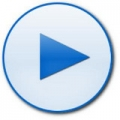 航独影城欢乐颂2全集观看app下载手机版 v1.0