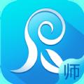 瑞隆教师官网app下载手机版 v1.0.3