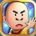 还珠格格手游官方iOS版下载 v1.0.1.6