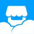 小移云店app下载客户端手机版 v2.4.0