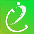 来宾e家官网手机版下载app v3.3.3