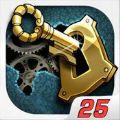 逃脱秀1001个密室25游戏手机版下载 v1.0