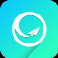2元游手机版app免费下载 v2.0.1