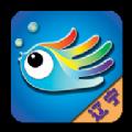 鸿途高考app官网下载 v1.20