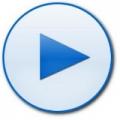 雨辰影城在线观看app下载手机版 v1.0