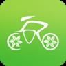 沈阳海尔共享单车app官网下载 v1.0