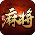 掌上南昌乐游戏手机版下载 v1.0