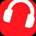 每日英语听力app官网vip破解版下载 v1.0