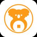 考拉付app手机版官方下载 v2.0.0