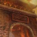 沙巴克攻城正版游戏官方网站下载 v1.0