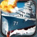 最强舰队游戏官方网站正版 v1.0