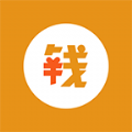 速钱之家官网app下载手机版 v1.0