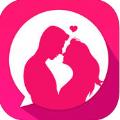 有缘约爱官网app下载手机版 v1.0