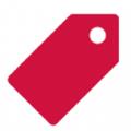 双色球小助手官方最新手机版app免费下载 v6.7