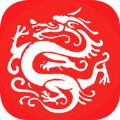 小龙共享单车手机版app免费下载 v1.0.2