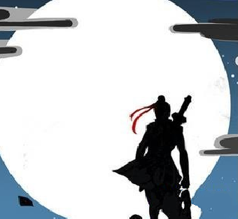 放置江湖神书任务怎么做 神书玩法攻略[多图]