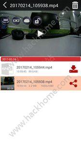 OTCam全景相机官方最新手机版app免费下载图4: