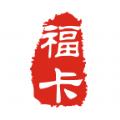 福卡app官网手机版下载 v3.1.1