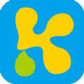 酷游旅行官网app下载手机版 v1.0.0