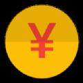 秒速抢红包挂软件app官方下载免费抢 v1.4
