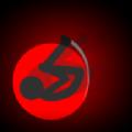 火柴人后空翻汉化中文版(Stickman Backflip Madness) v0.12