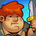 Downgeon Quest游戏安卓最新版本 v1.0
