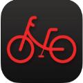 黑拜单车官网app下载手机版 v1.0.2