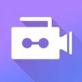 手机录屏大师ios苹果版下载 v1.4