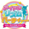 Idol Rhythm Party手游官方网站 v1.1.5