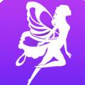 水仙楠楠直播官网软件app下载安装 v1.0