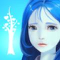 眼泪树木游戏汉化中文版(Noonkey Healing Tears) v1.4.6
