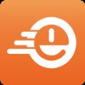 密巴巴司机端app官网版下载 v1.0.2