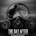 末日余生The Day After汉化中文破解版 v1.0