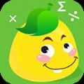 柚子数学app官网下载安装 v1.0