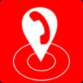本地号官方最新手机版app免费下载 v2.2.12