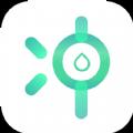 冲呗app手机版下载官网版 v1.0.1