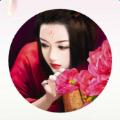 魅秀直播盒子app官网下载手机版 v1.0
