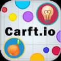 Carft Agar Pro无限金币破解版 v1.0